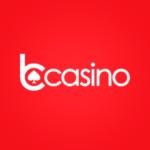 bCasino