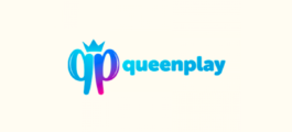 Queenplay