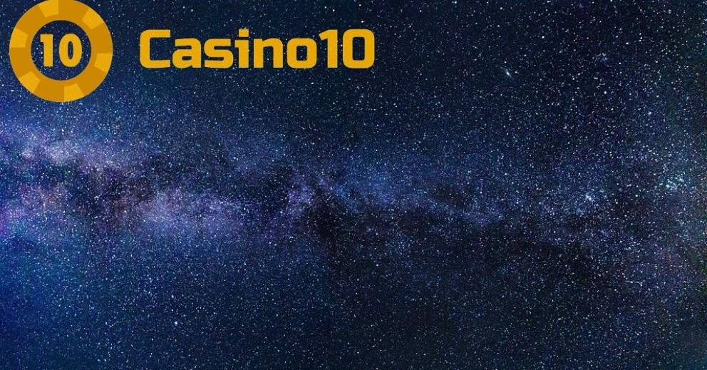astronomia-chile
